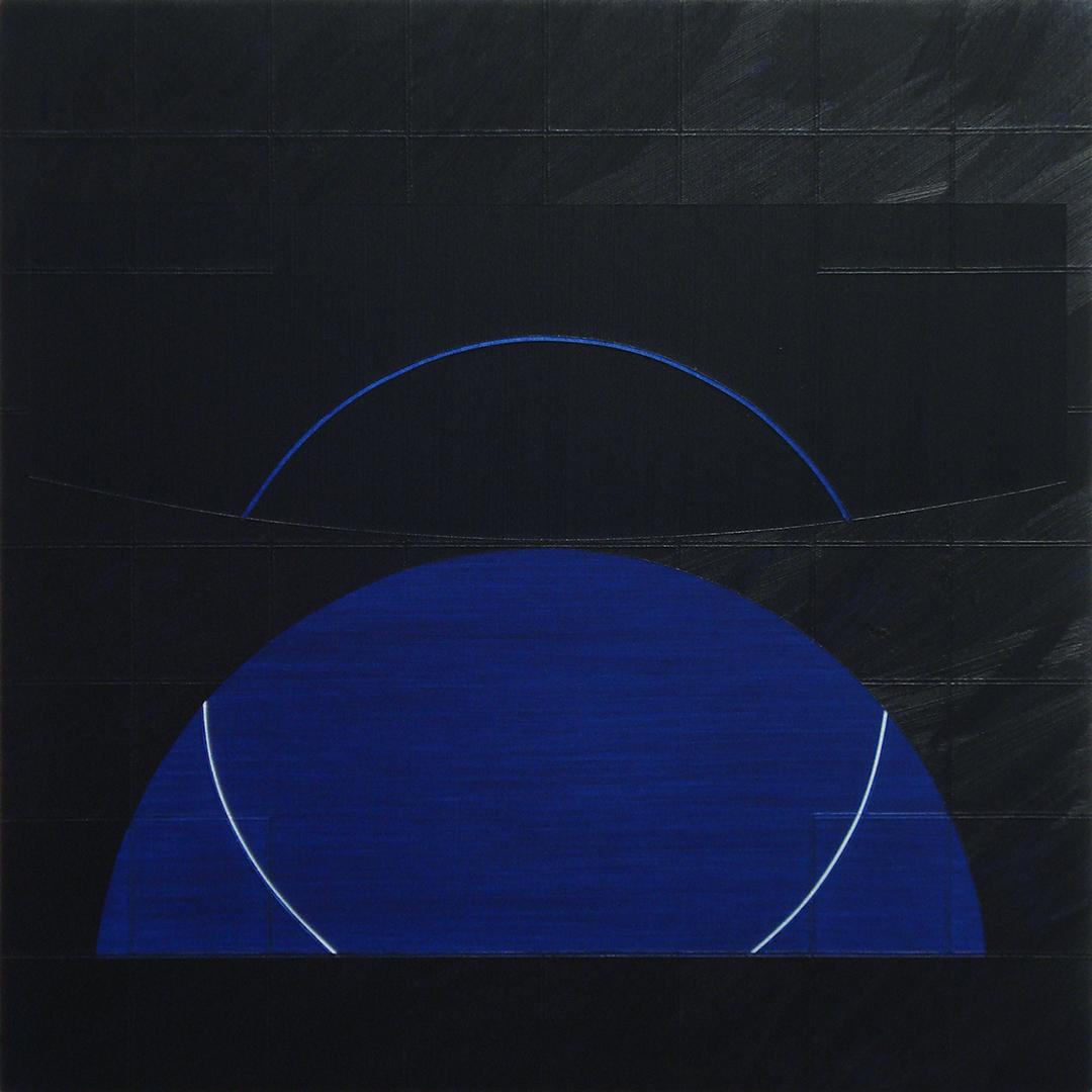 Above-metrum[20190618]_2019_acrylic-on-canvas, 17 3-4 x 17 3-4 in. [45x45cm]-3-crop1080.jpg