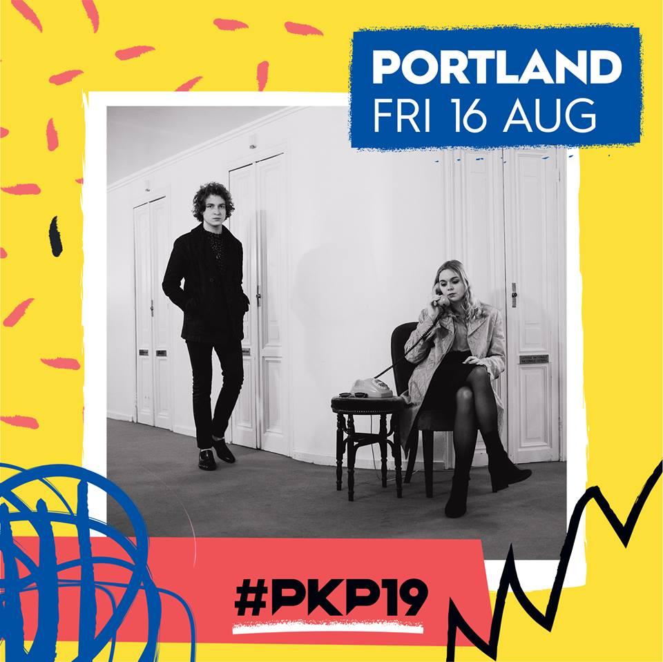 Portland Pukkelpop.jpg
