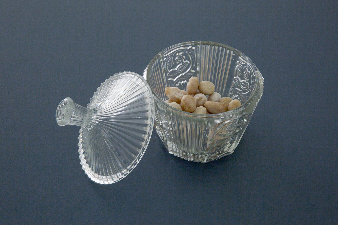 Marwan Moujaes, I brought you candies, photos Mathieu Harel Vivier5.jpg
