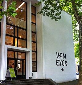 266px-Van_Eyck_building_front.jpg