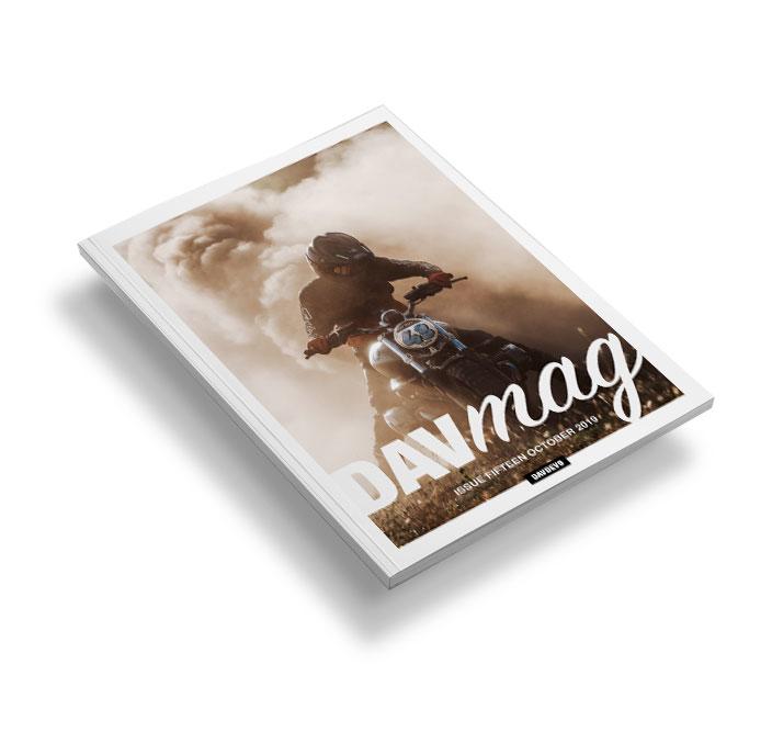 davmag-issue-15.jpg