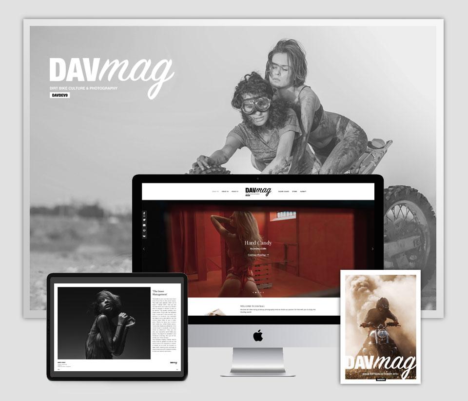 davmag-products.jpg
