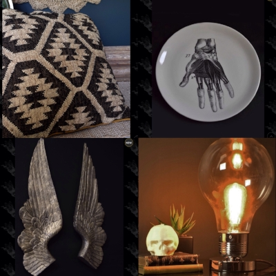 I need every single one of these items in my house.