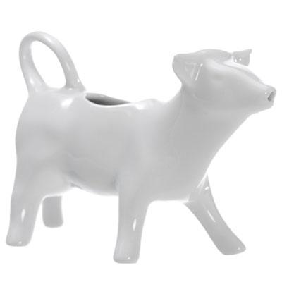 The ubiquitous cow.