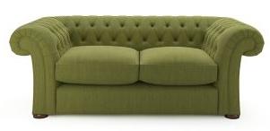 Balvenie Green