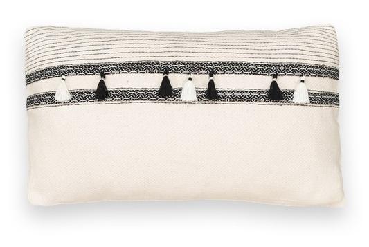 Parfeto Cushion , La Redoute £18