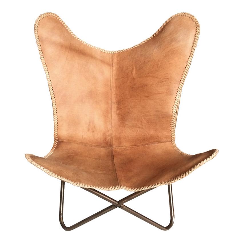 Butterfly-Chair-Natural.jpg