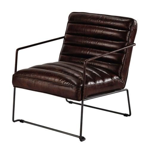 leather-armchair-in-brown-pearl-500-11-30-155748_2.jpg