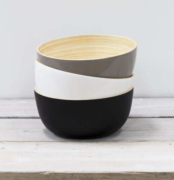 pressed-bamboo-large-bowls-_-also-home-lr.jpg