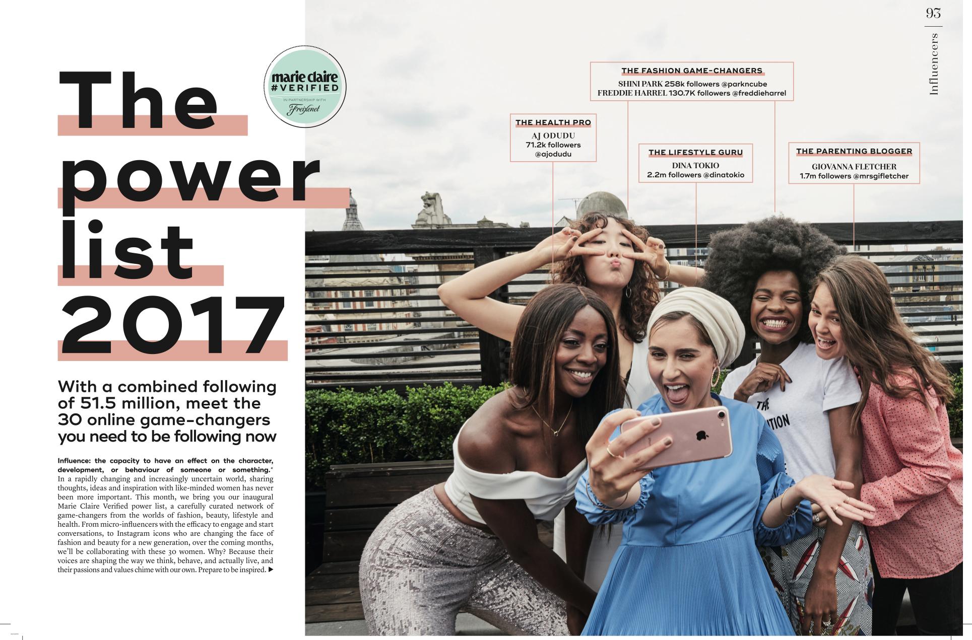 Marie Claire #Verified Power List 1[1].png