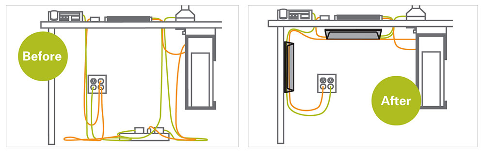 cablemanagement.jpg