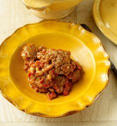 e5cbd61c66a5e9d728dc39afecf5d53e--sophie-conran-lamb-stew.jpg