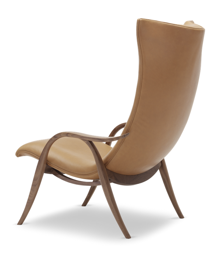 signature-chair-valnoed-olie-sif95-back.png