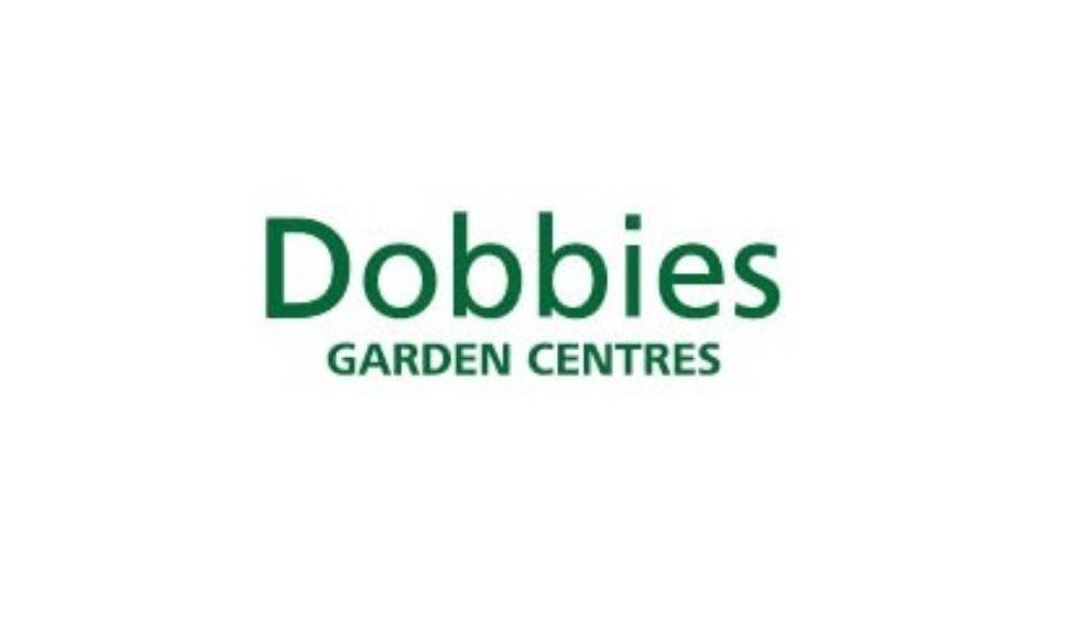 dobbies32-992x561.jpg