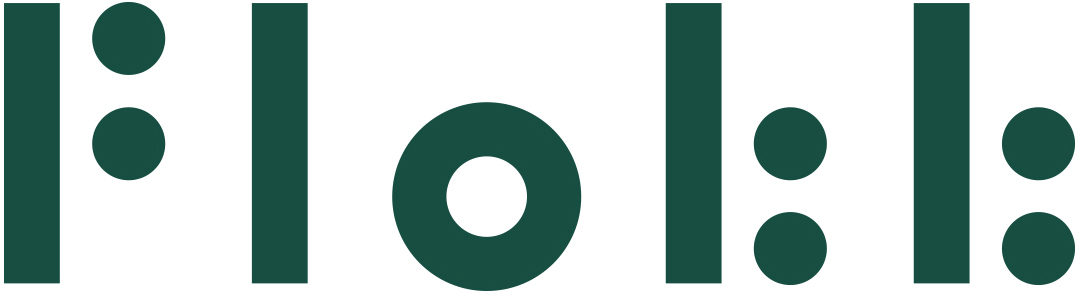 Flokk-logo.jpg