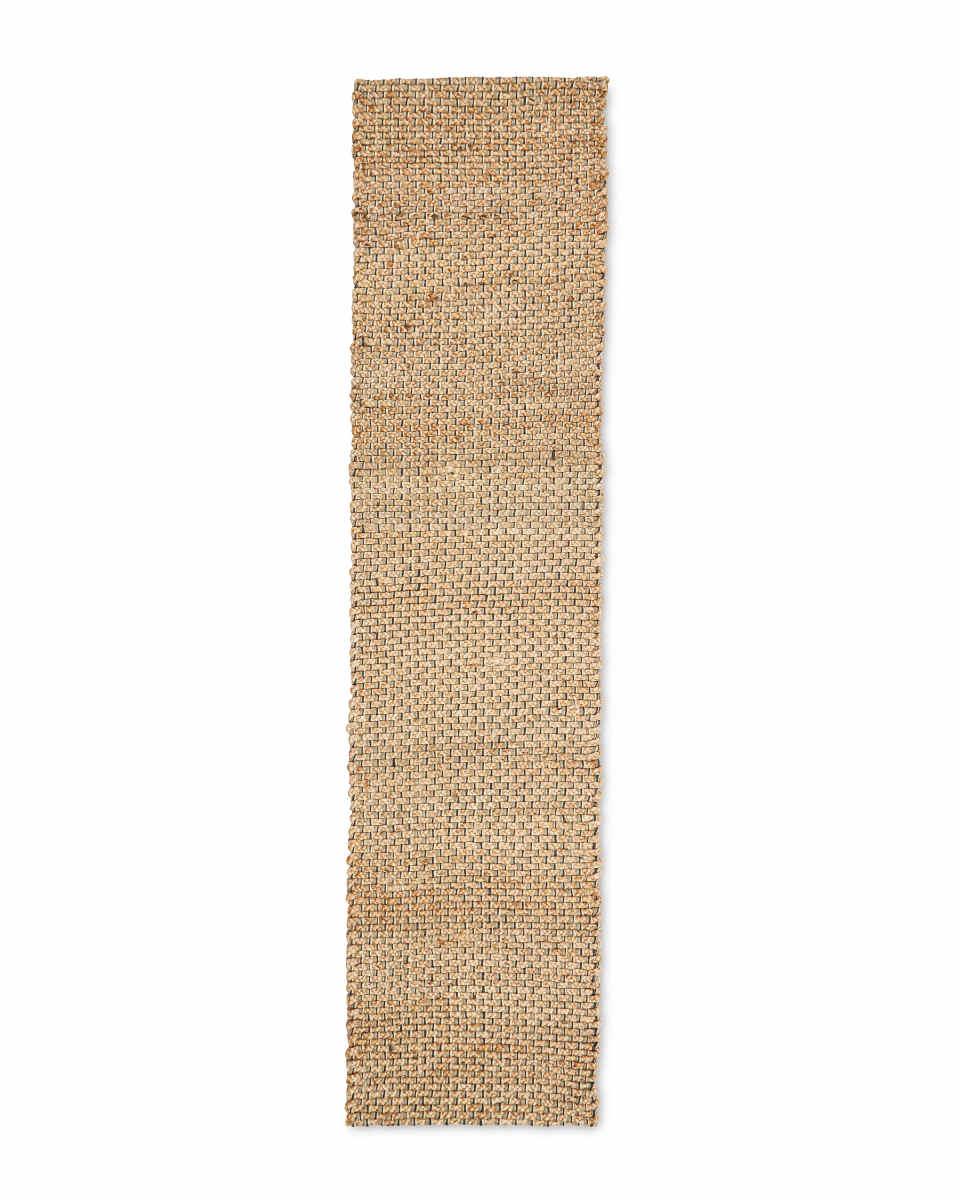 Jute Runner (210cm) - £19.99