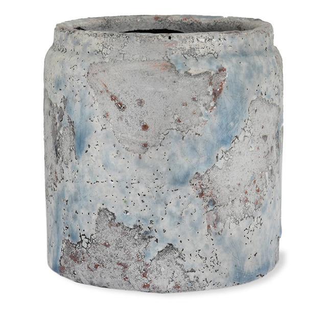 Garden Trading Withington Ceramic Pot - £10