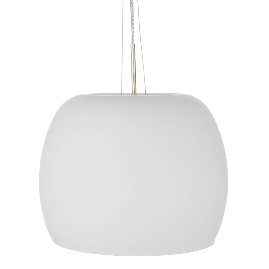 Millie Ceiling Light in Gold: Reduced to £100 from £210