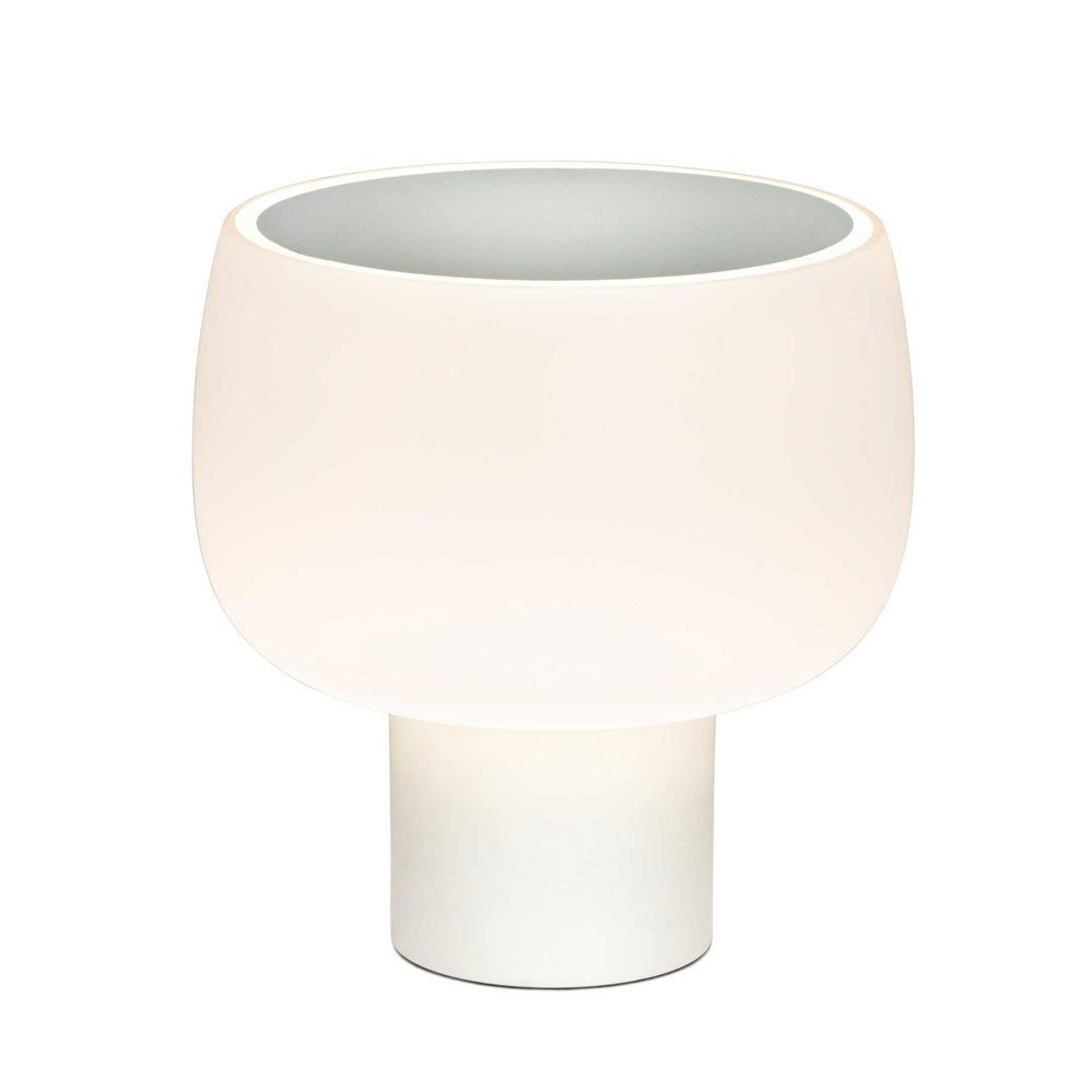 Duo Table Lamp: Reduced to £74 from £149