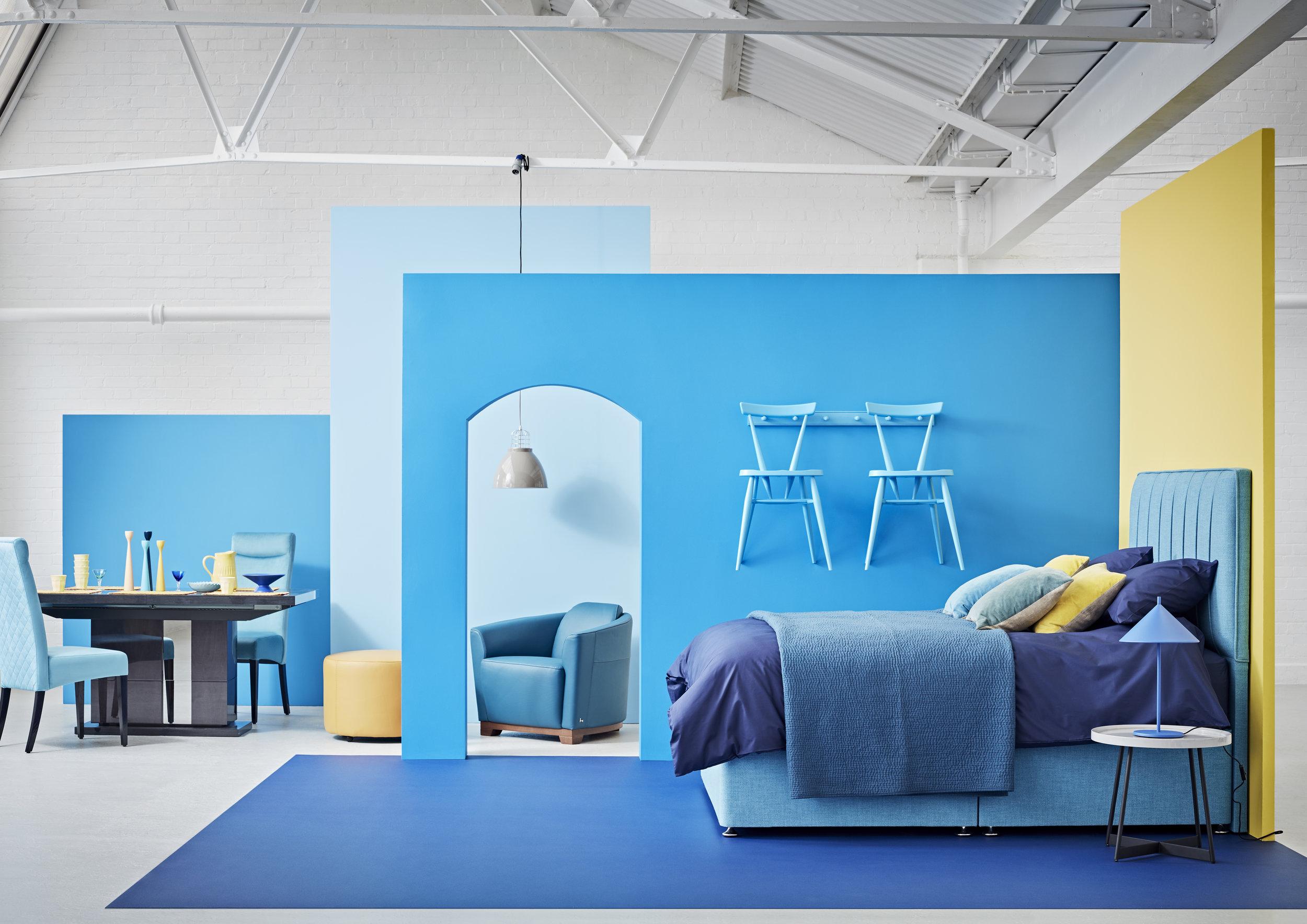 Furniture Village l Thirty Collection.jpg