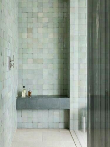 Really nothing and spa-like_ ~ETS #tiles.jpg