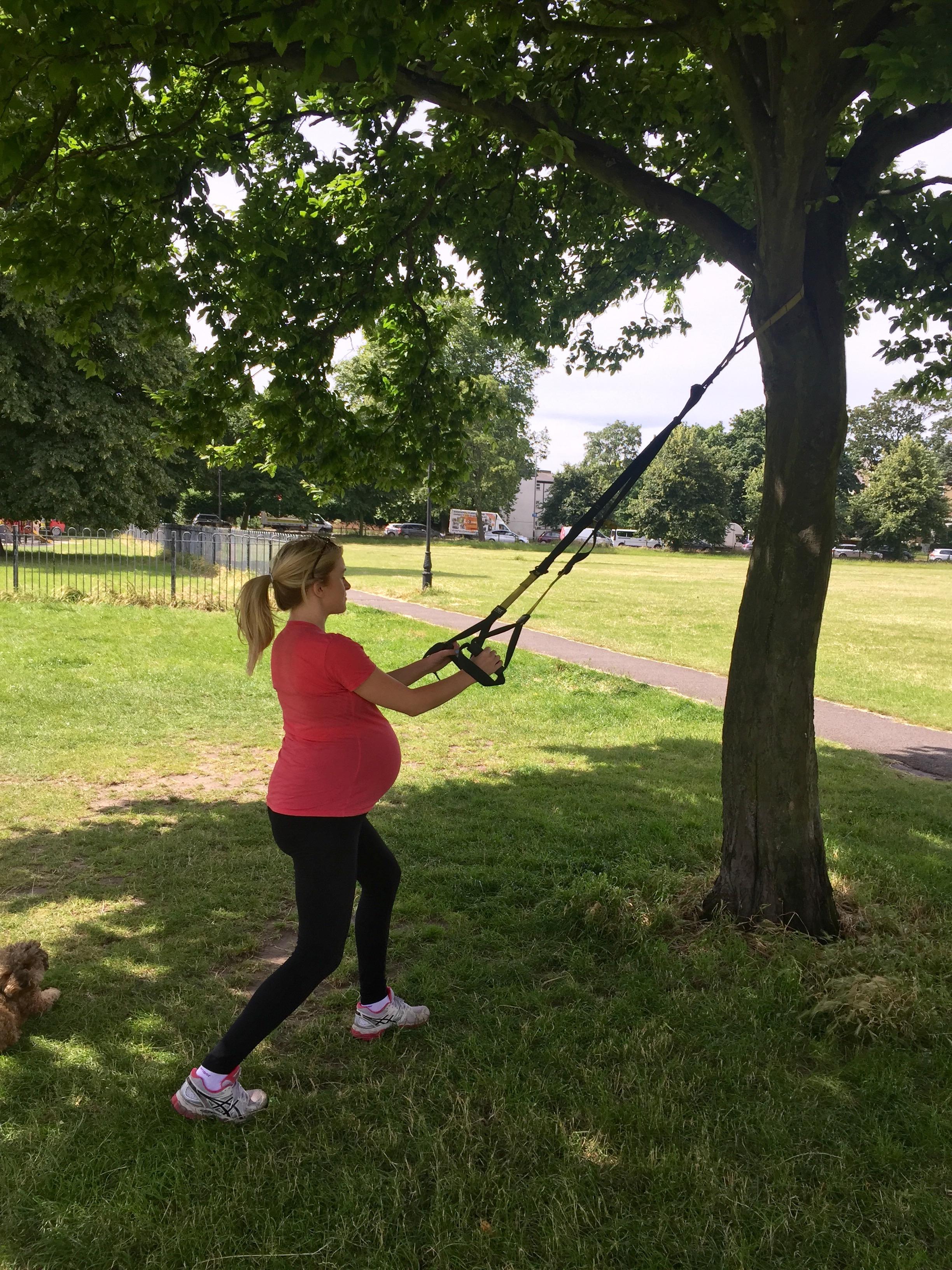 pregnancy- fitness.jpg