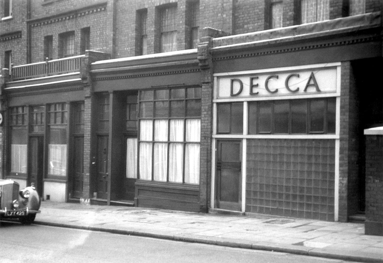 Decca1500SS.jpg