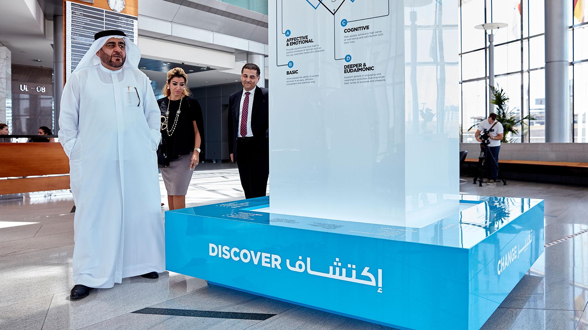 Happiness_Agenda_Emirates_Towers_05.jpg