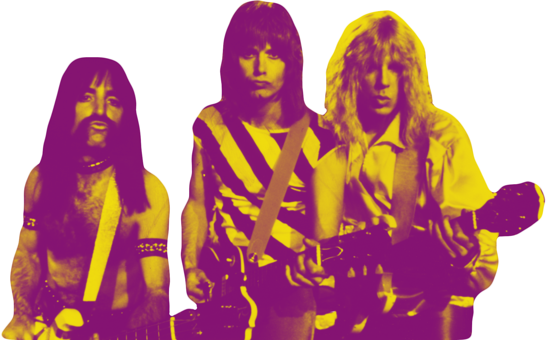 Spinal Tap Vis.png