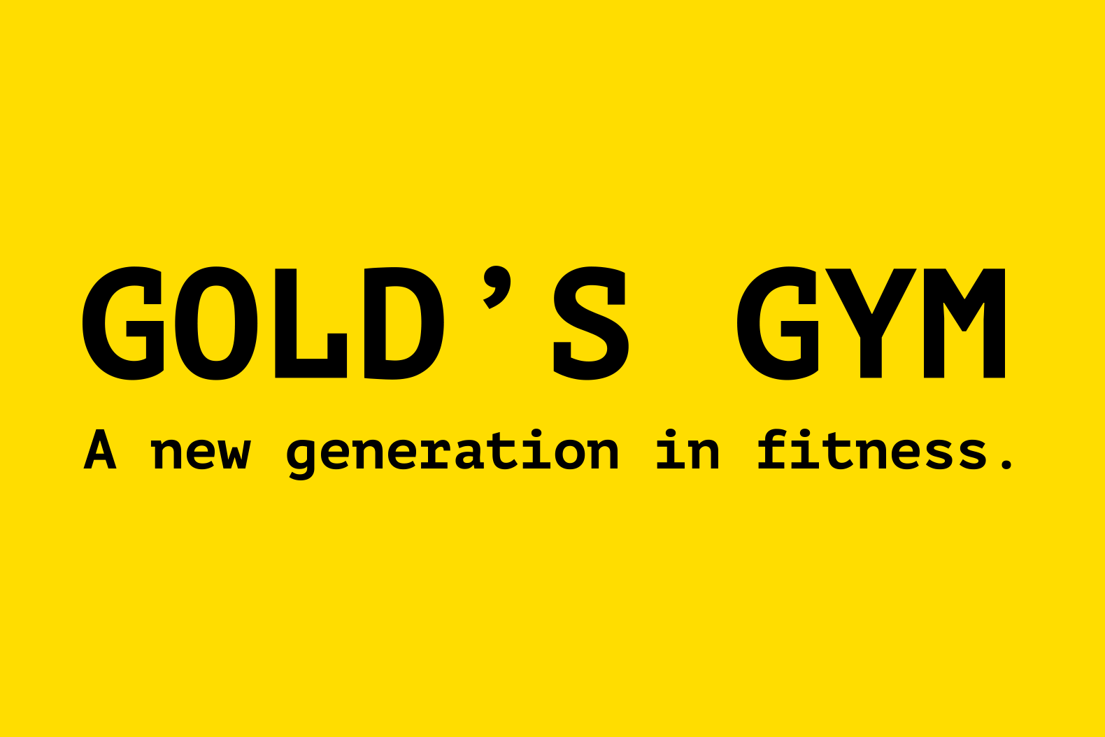 Gold's Gym 1.png