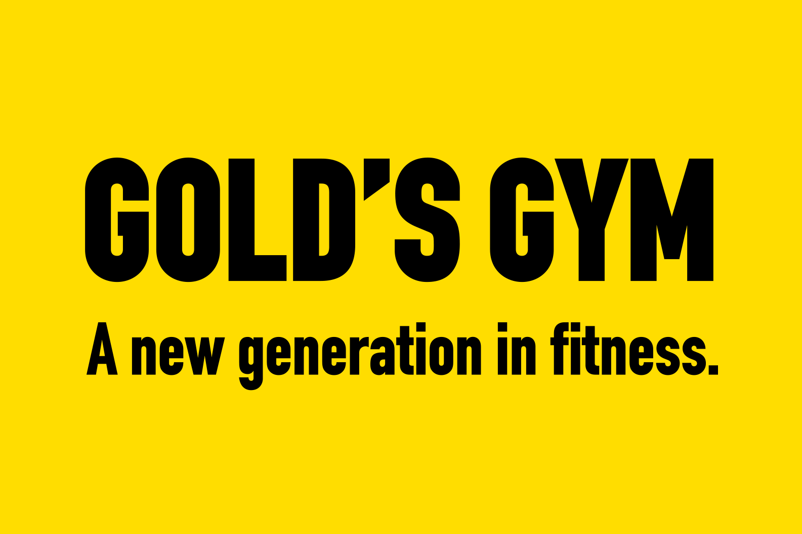 Gold's Gym 2.png