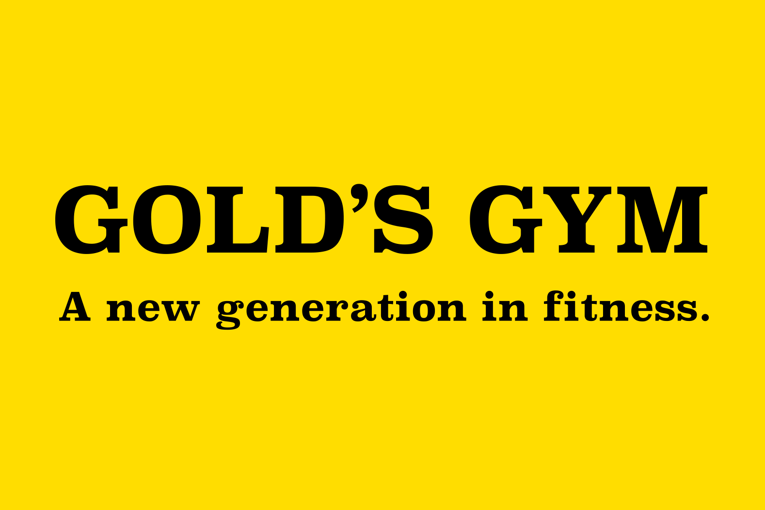 Gold's Gym 3.png