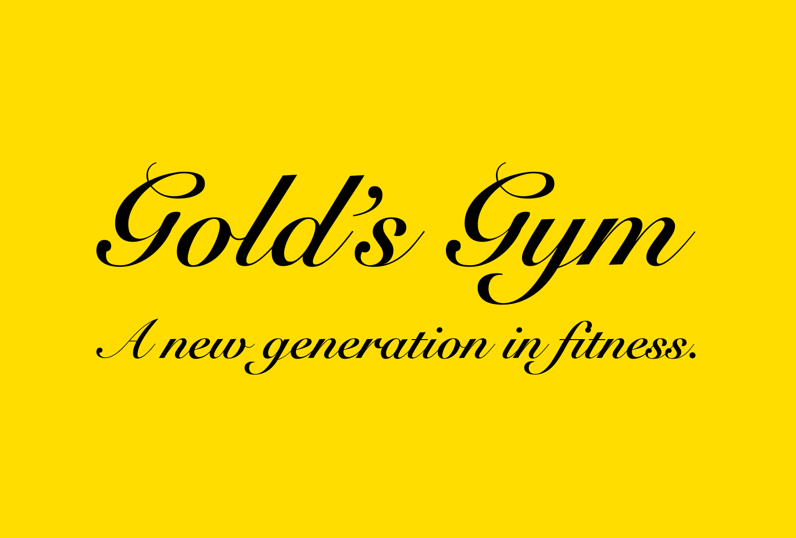 Gold's Gym 4.png
