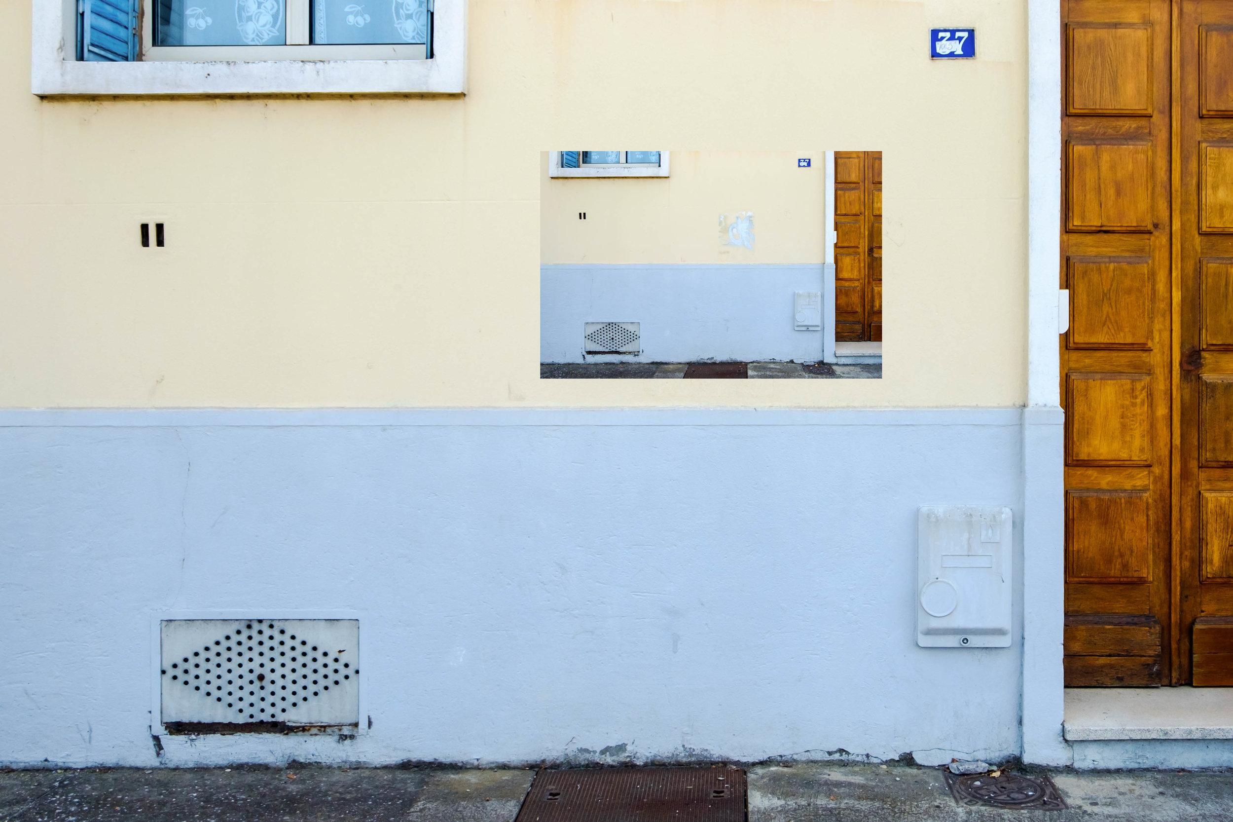 Arles Repasted-4.jpg