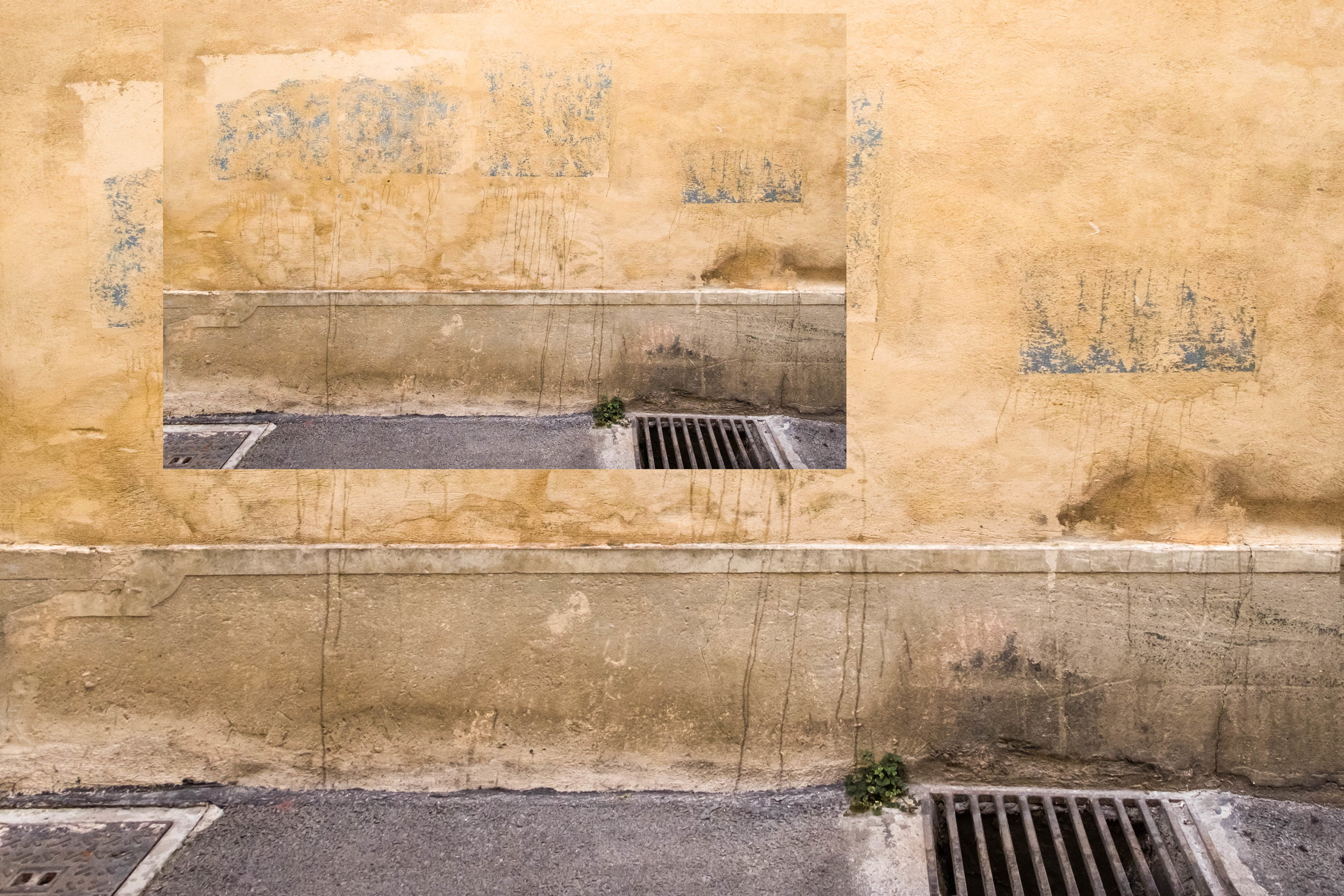 Arles Repasted-6.jpg