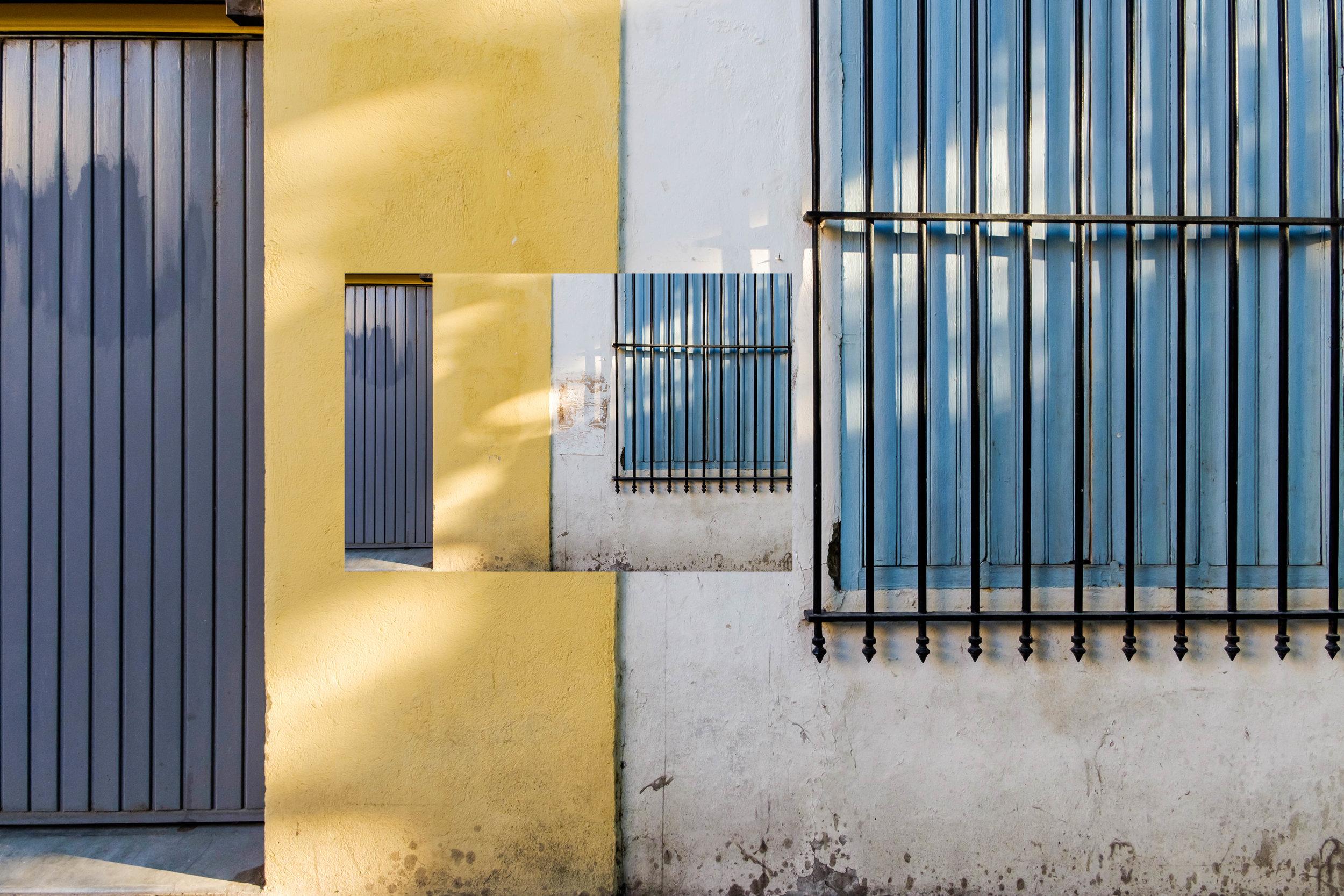 Arles Repasted-8.jpg