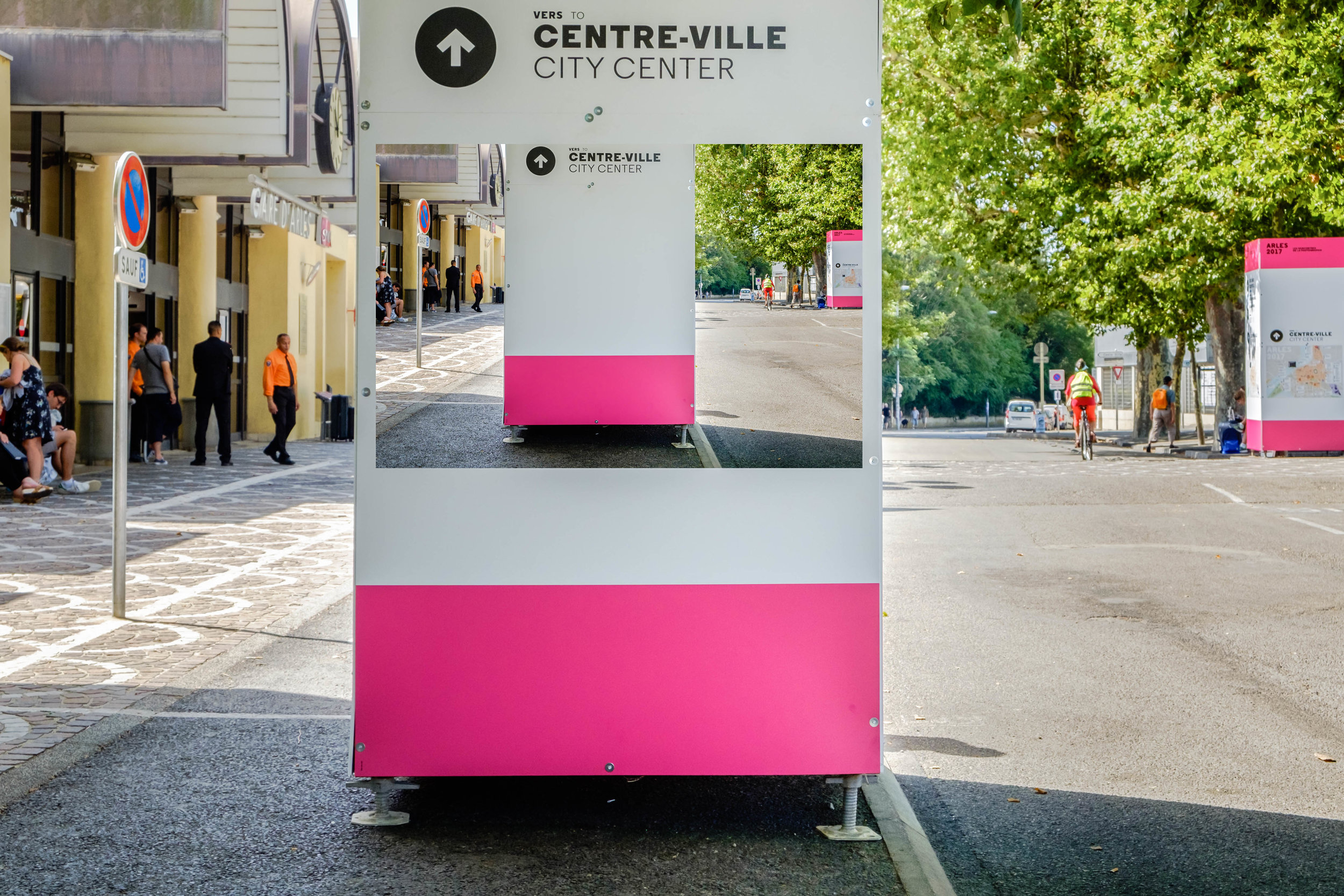 Arles Repasted-9.jpg