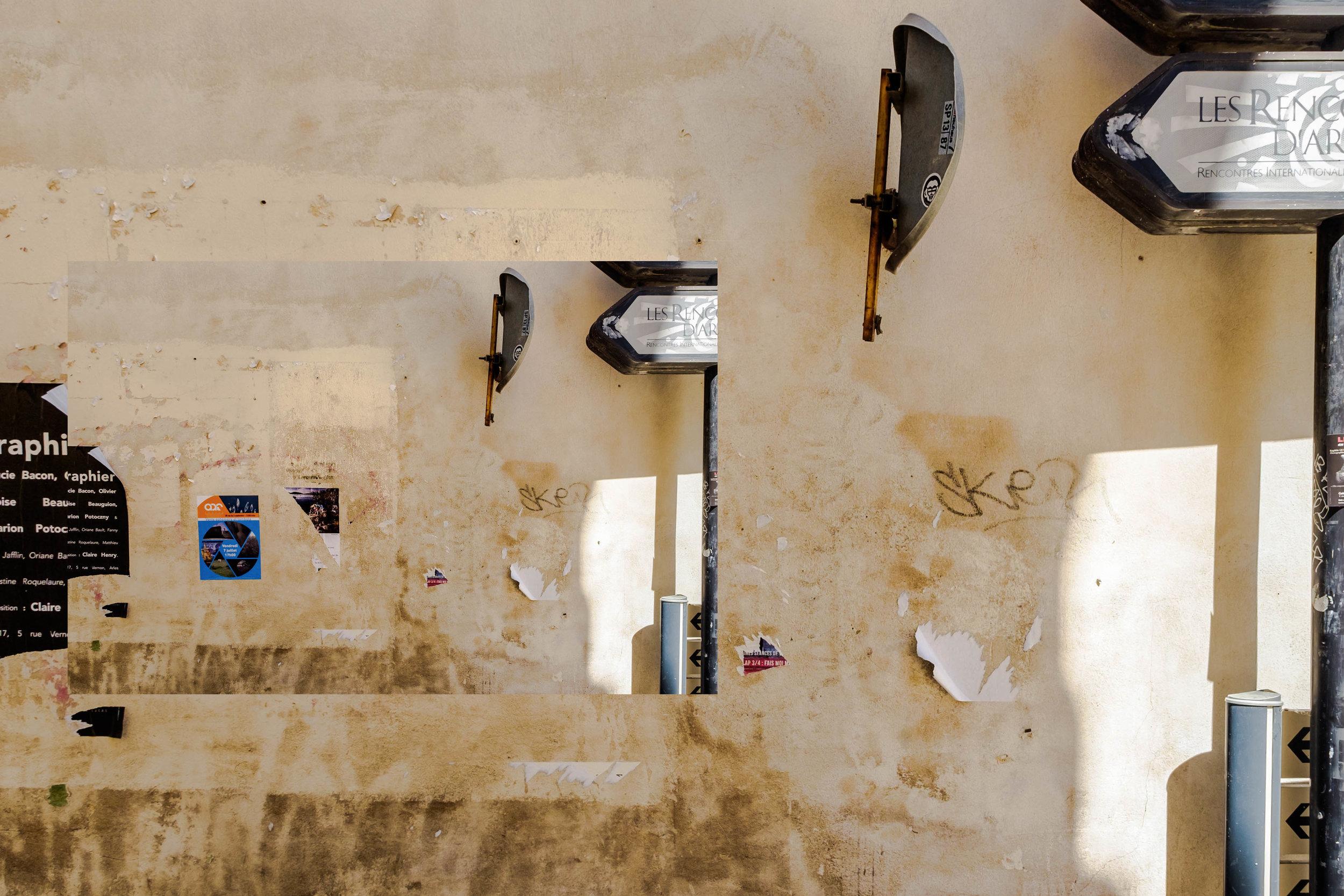 Arles Repasted-12.jpg