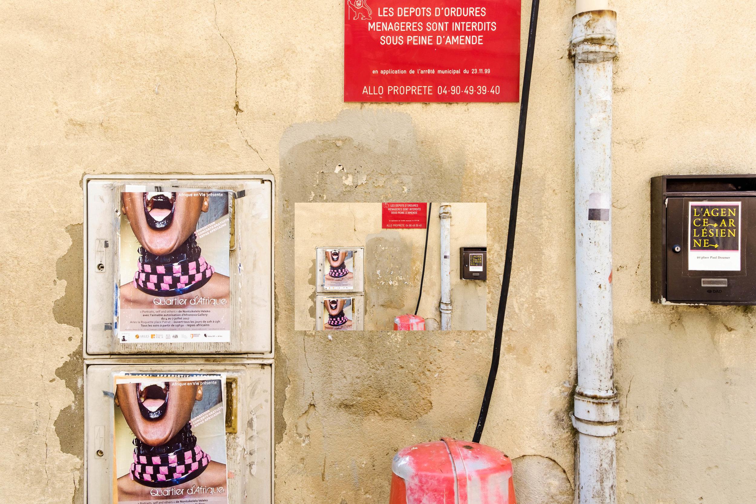 Arles Repasted-10.jpg