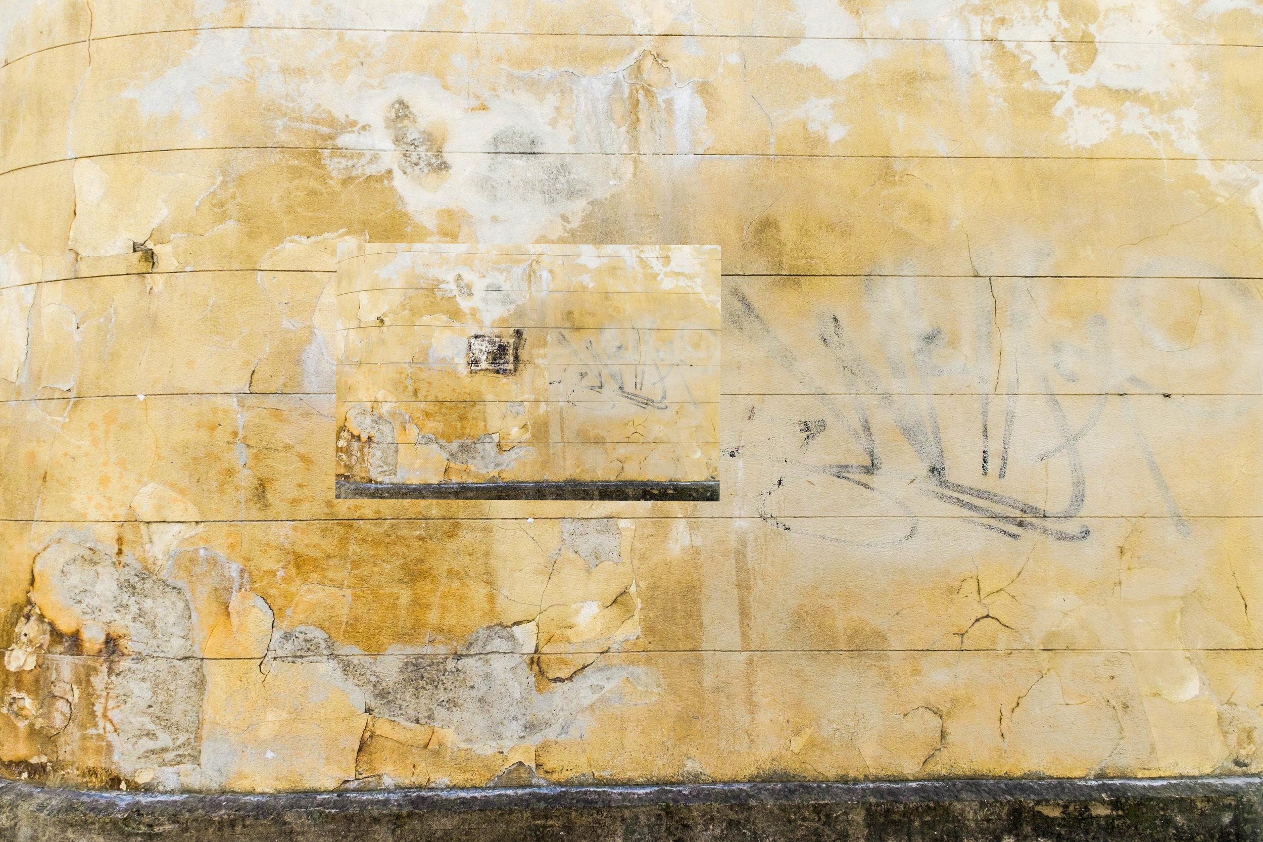Arles Repasted-15.jpg