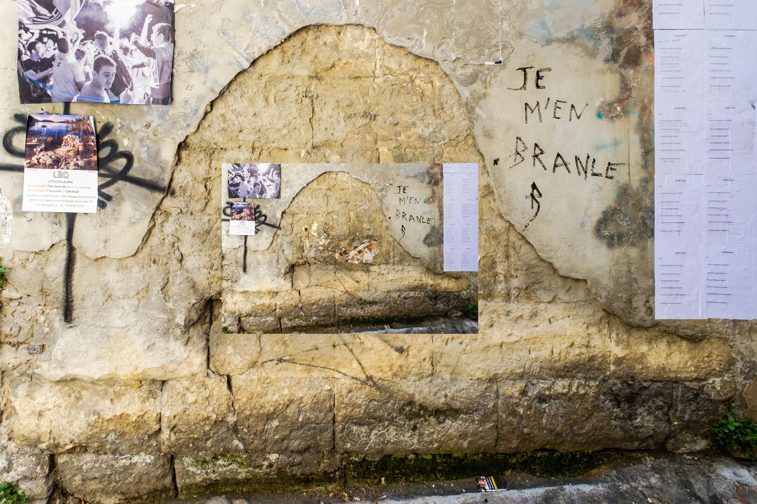 Arles Repasted-16.jpg