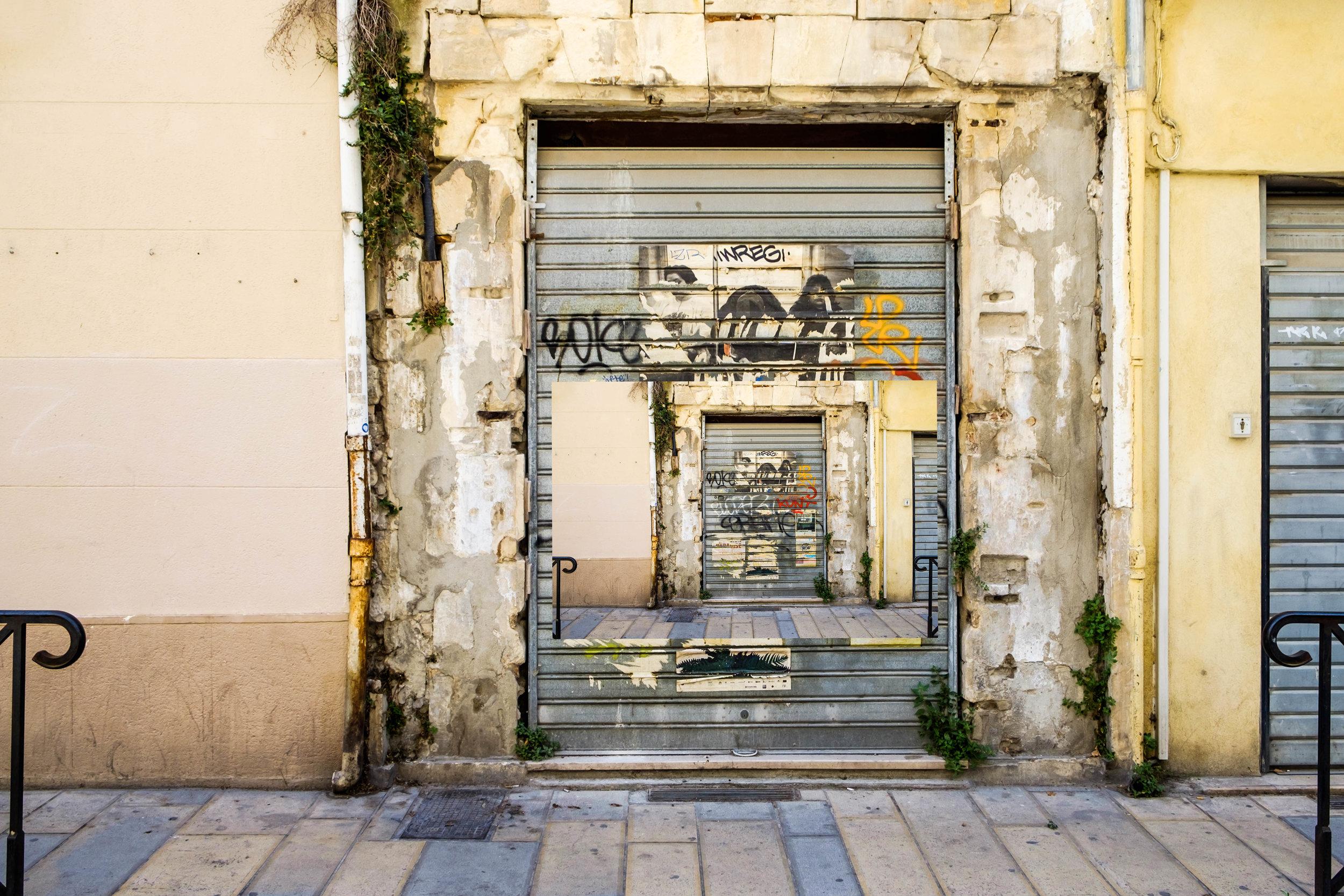Arles Repasted-25.jpg