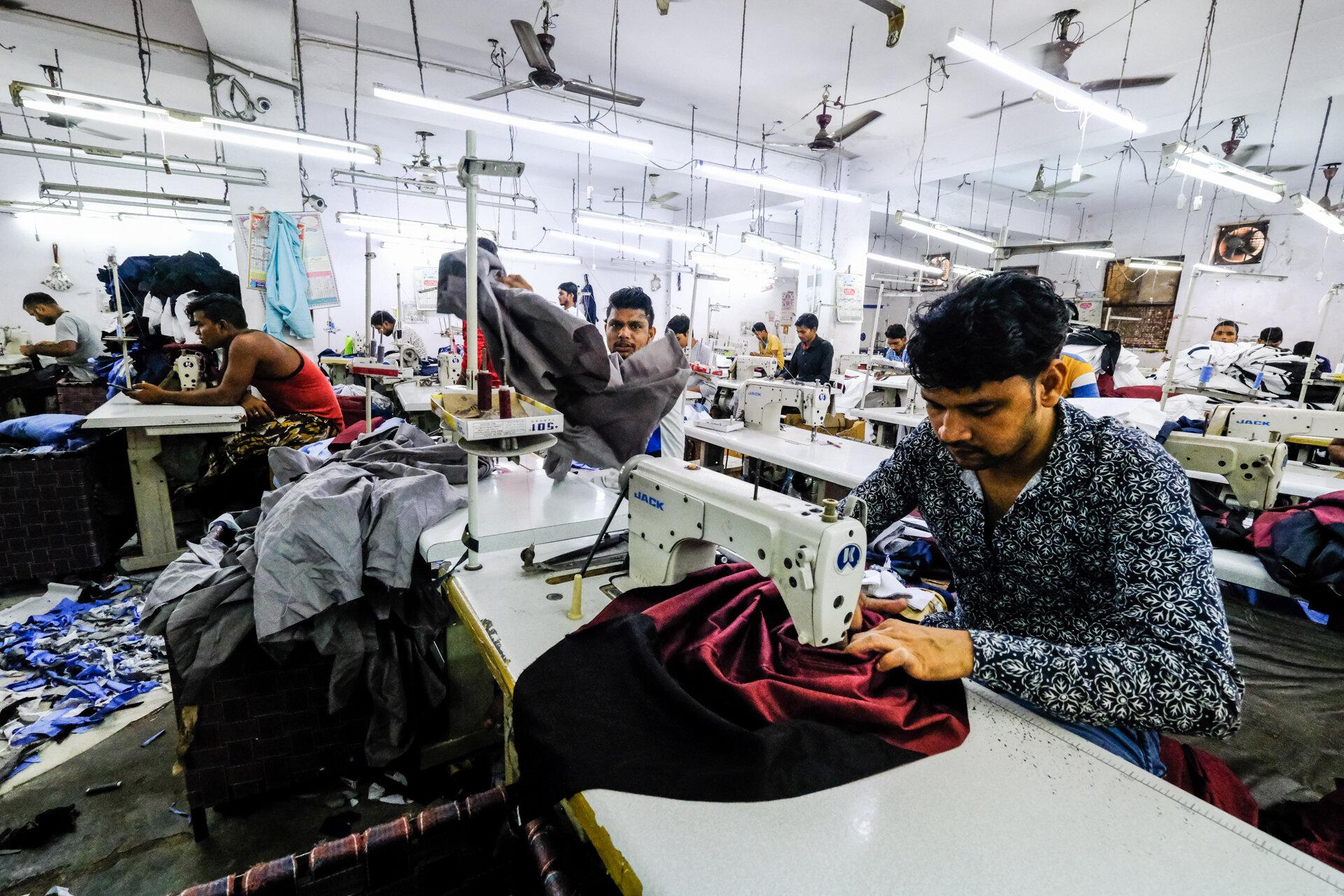 textile factory-3.jpg