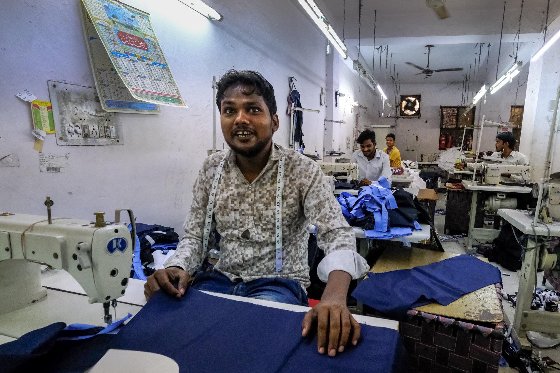 textile factory-4.jpg