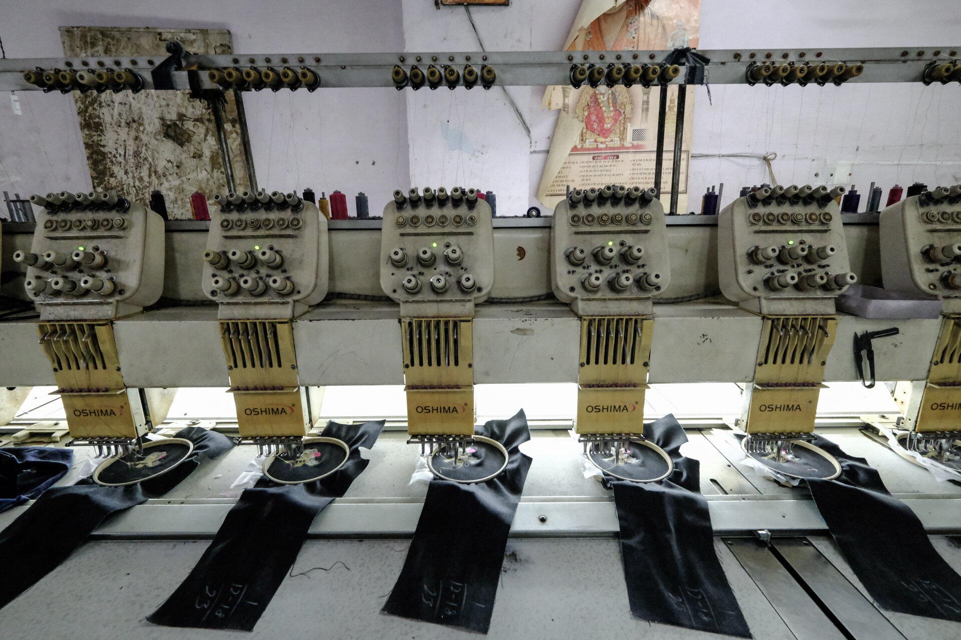 textile factory-8.jpg