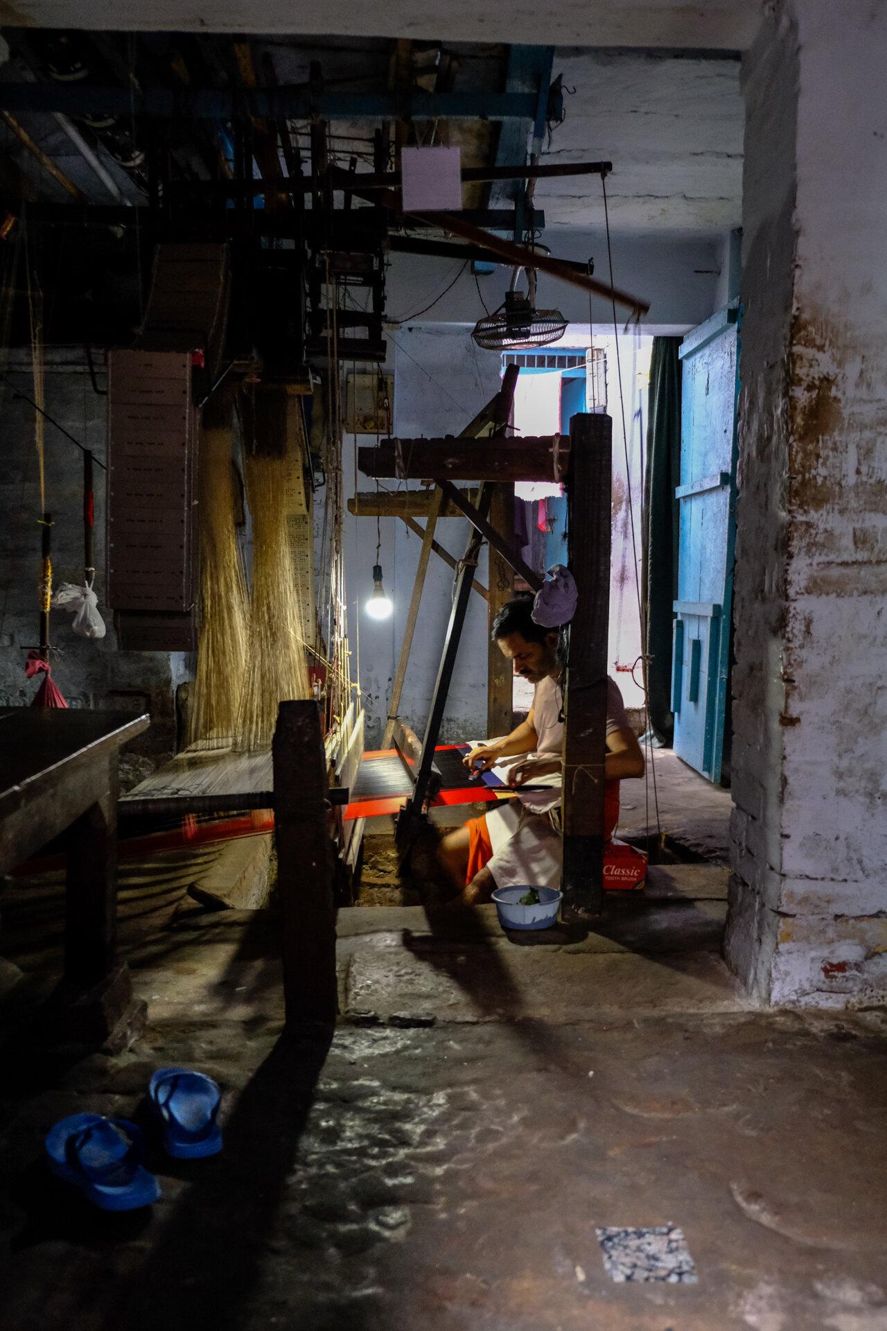 varanasi weavers-18.jpg