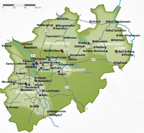 NRW_de-2012_01