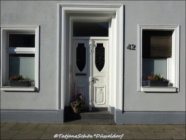 Дюссельдорф-Heerdt