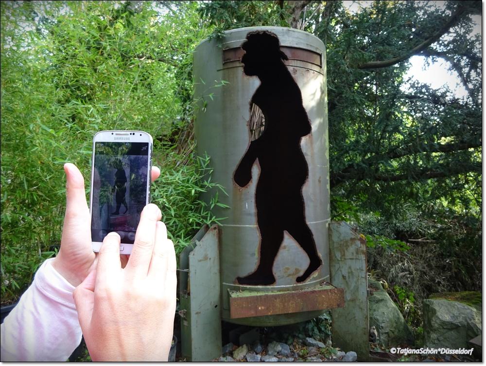 neandertal11-20160917.JPG