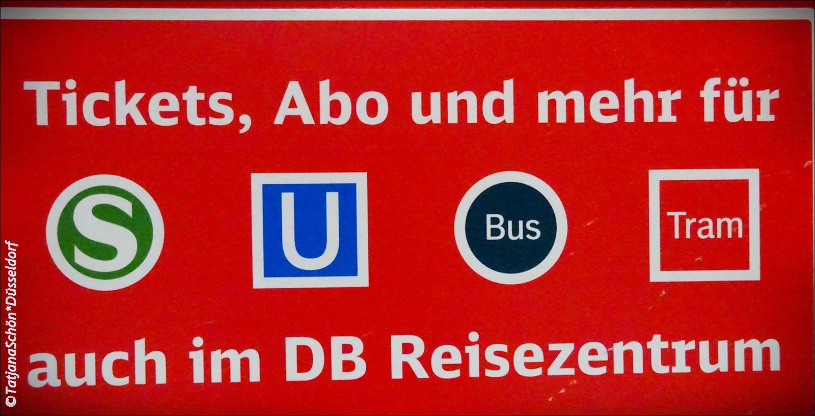 """билеты """"единые"""" действительны на все виды городского транспорта и электрички в черте города"""